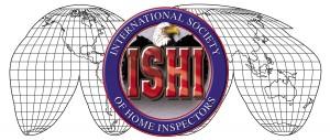 home inspectors martinsburg west virginia