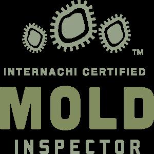 home inspection martinsburg wv