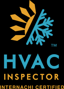 home inspection martinsburg wv