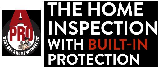 Home Inspectors Martinsburg
