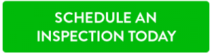 schedule a home inspection Martinsburg
