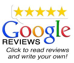 google reviews home inspection martinsburg