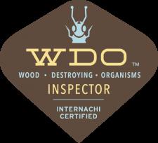 Martinsburg Termite Inspection